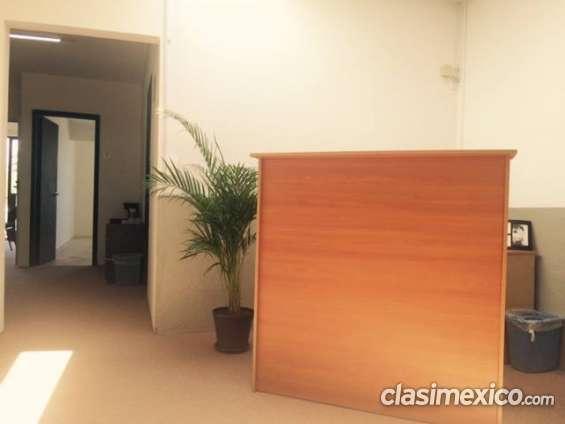Oficinas virtuales en renta con lo mejor de mva