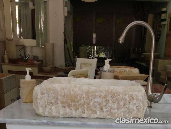 !! increíbles lavabos personalizados !!
