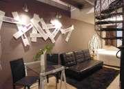 Hermosa suite de dos niveles para 2 a 4 personas JOSEFA ORTÍZ DE DOMÍNGUEZ