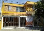 RENTA DE OFICINAS EJECUTIVAS LOS MEJORES PRECIOS, EN LA MEJOR ZONA DE GUADALAJARA!