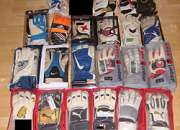 Solicito personal para etiquetado de guantes deportivos