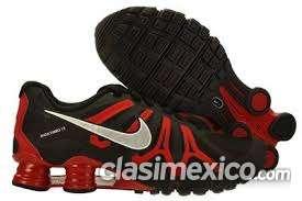 0288cf6489 Nike adidas puma tenis nuevos de marca en Torreon - Ropa y calzado ...