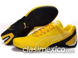 Nike adidas puma tenis nuevos de marca en Torreon - Ropa y calzado ... cad602ed1f8e5