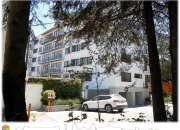 Santa Fe Contadero venta departamento nuevo entrega inmediata, equipado