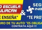 APROVECHA LAS PROMOCIONES DE ESTA SEMANA!!