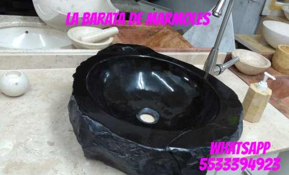 !!!! fabrica de ovalines y lavabos ónix y marmol !!!!