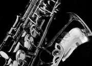 Saxofonista para eventos empresariales guadalajara
