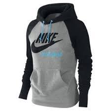 5a197e42724b5 Pacas de ropa deportiva nueva de marca nike adidas puma en La Paz ...