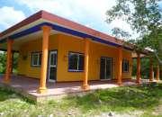 Departamento amueblado en Sierra Papacal cerca de Progreso