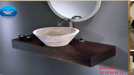 Fotos de Remate de lavabos eternos desde $ 499.00 3