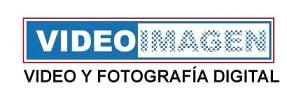 Fotografia y video para eventos