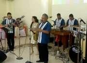 Marimba en Atizapan 552969-3083