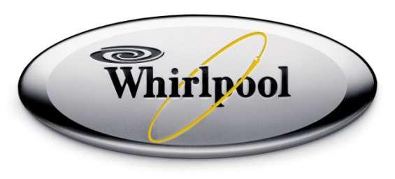 Reparacion de lavadoras y refrigeradores whirlpool