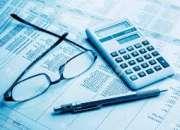 no tienes tiempo para hacer tarea de contabilidad, nosotros te ayudamos