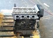 Motor Chevrolet Cruze 1.6