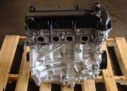 Motor Ford Focus 2.0