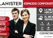Oficinas virtuales lanister