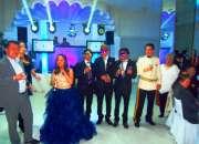 Bailes para XV Años con 4 Chambelanes $6,900