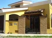 OFERTA DE OFICINAS EN COLIMA