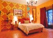 Suites en renta para estancias por noche, semana o mess