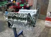 Motor F150 4.6 entregas en todo el pais desde D.F