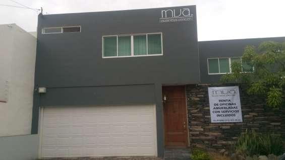 Colima de mva business center tiene una nueva sucursal en residencial esmeralda