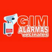 GIM ALARMAS VECINALES INTEGRALTI DE MEXICO