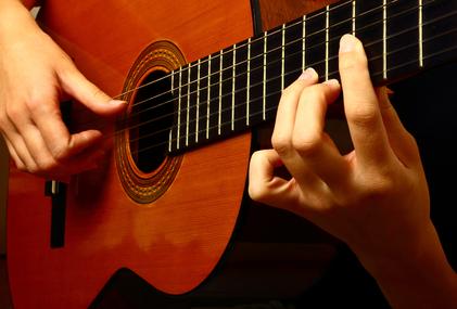 Clases de musica violín canto piano chelo valle jardín real zapopan jalisco se imparten cl