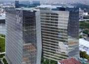 Departamentos en renta, Polanco