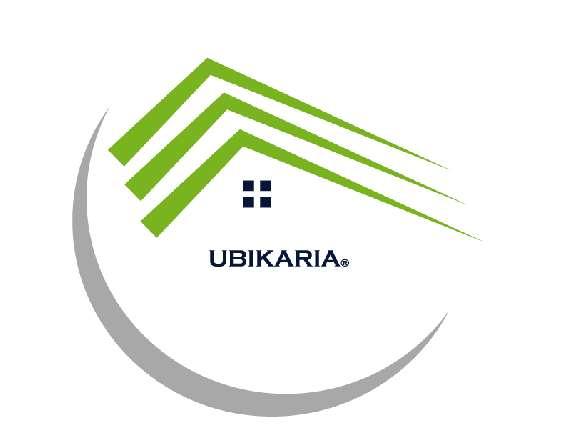 Contratamos asesores/as inmobiliarios para clientes inmobiliarios de élite