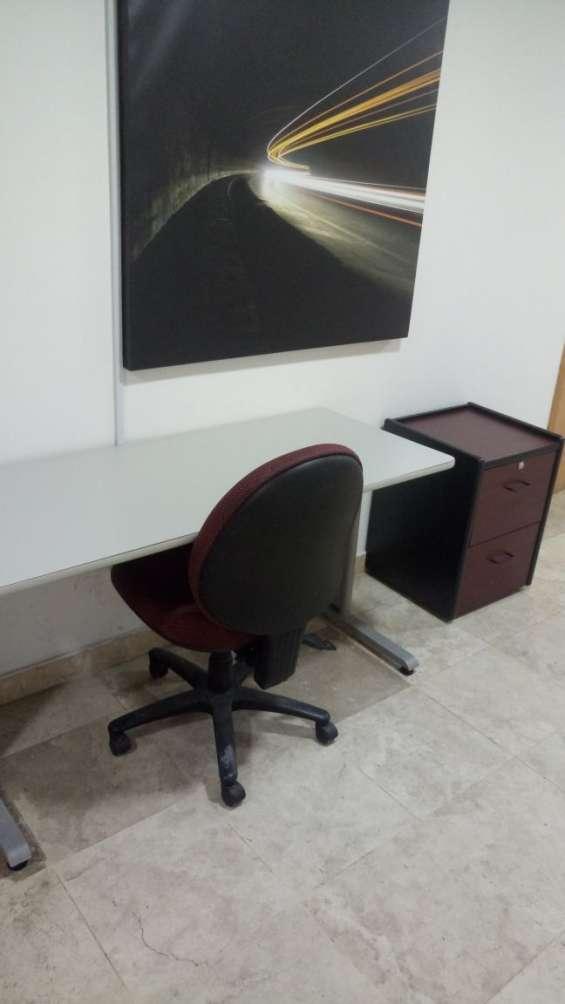 Fotos de Oficinas virtuales disponibles 12