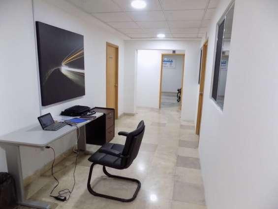 Fotos de Oficinas virtuales disponibles 8