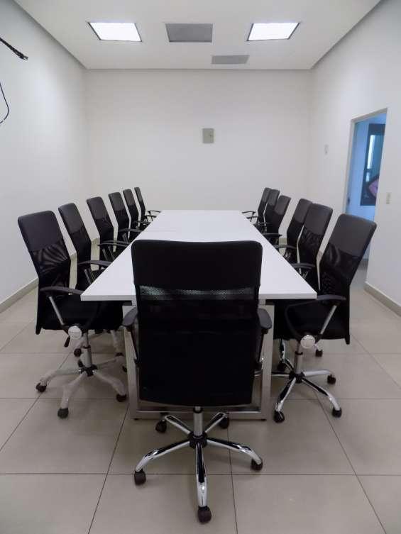 Fotos de Oficinas virtuales disponibles 11