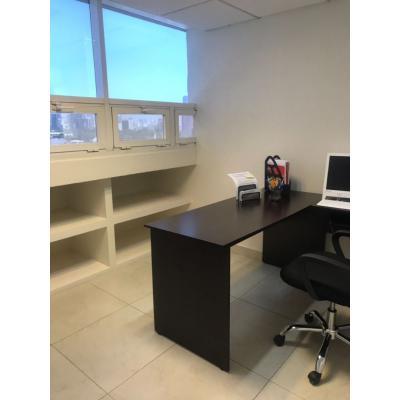 Oficinas amuebladas en cdmx