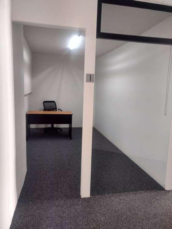 Súper oficinas a buenos precios mva lincoln