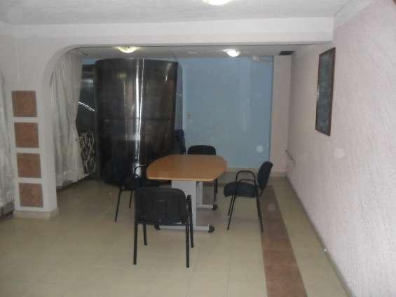 Fotos de Renta de oficinas virtuales con domicilio fiscal. 4