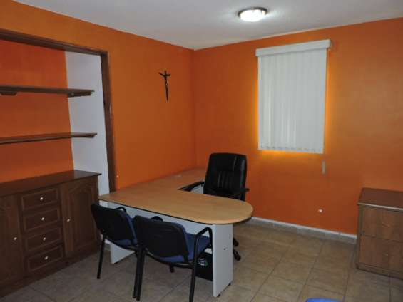 Fotos de Renta de oficinas virtuales con domicilio fiscal. 6
