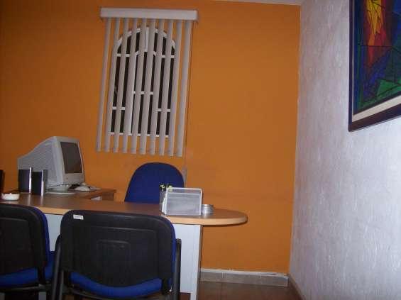 Fotos de Renta de oficinas virtuales con domicilio fiscal. 5