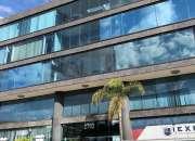 NUEVAS OFICINAS EN PUEBLA