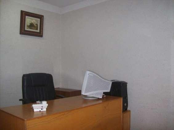 Fotos de Renta de oficinas virtuales con domicilio fiscal. 3