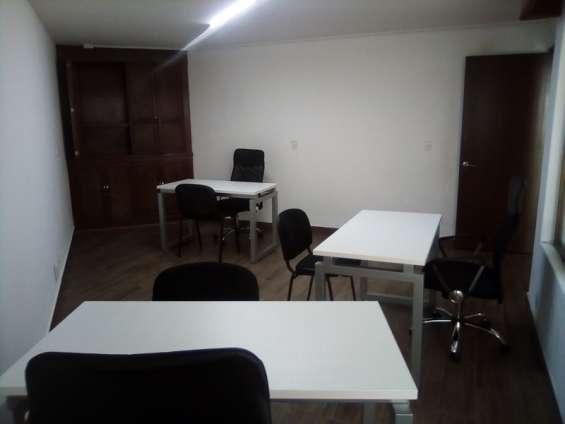 Fotos de Oficinas virtuales paquetes desde 812 pesos mensuales, 40 ubicaciones 3