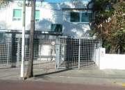 Avenida de las rosas oficina para 3-4 personas, en chapalita