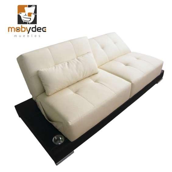 Sofa cama dream soft sofas cama modernos venta de fabrica mobydec