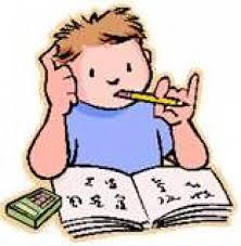 Clases de matematicas a domicilio para todos
