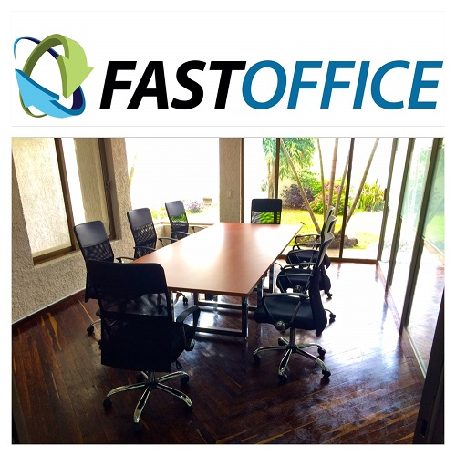 Fotos de Oficinas virtuales paquetes desde 812 pesos mensuales, 40 ubicaciones 4
