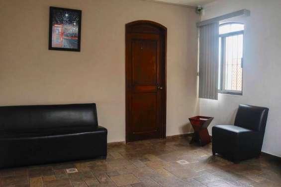 Fotos de Renta de oficinas ejecutivas en zapopan col. la estancia 2