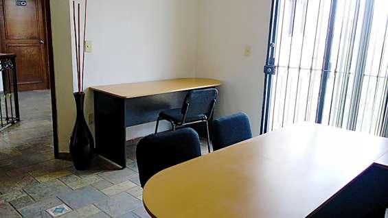 Fotos de Renta de oficinas ejecutivas en zapopan col. la estancia 7