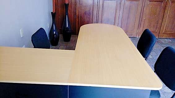 Fotos de Renta de oficinas ejecutivas en zapopan col. la estancia 6