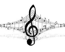 Clases y cursos basicos de guitarra