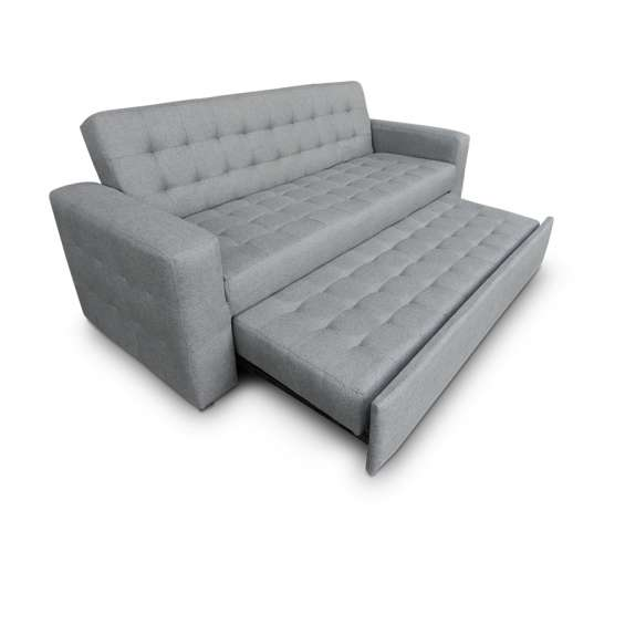 Sofa cama matrimonial libano sofas cama en descuento mobydec muebles
